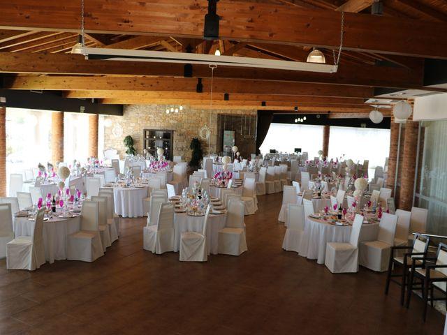 O casamento de Rene e Ana em Torres Novas, Torres Novas 7