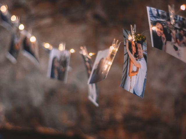 O casamento de Pedro e Pammy em Torres Vedras, Torres Vedras 2