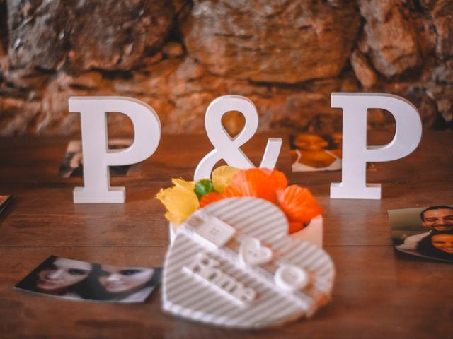O casamento de Pedro e Pammy em Torres Vedras, Torres Vedras 6