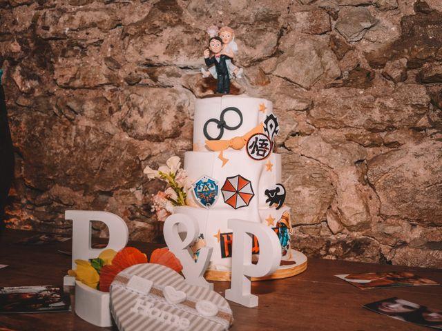 O casamento de Pedro e Pammy em Torres Vedras, Torres Vedras 13