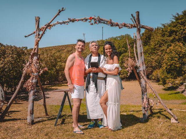 O casamento de Pedro e Pammy em Torres Vedras, Torres Vedras 15
