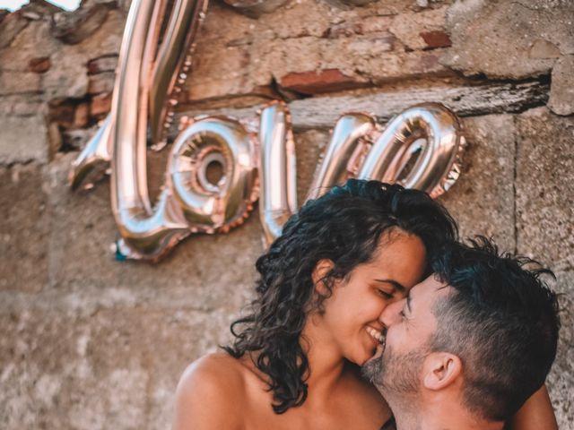 O casamento de Pedro e Pammy em Torres Vedras, Torres Vedras 26