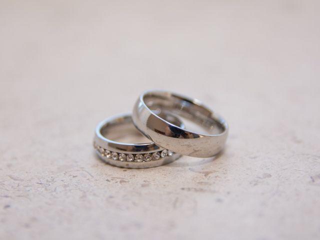 O casamento de João e Tatiana em Tomar, Tomar 21