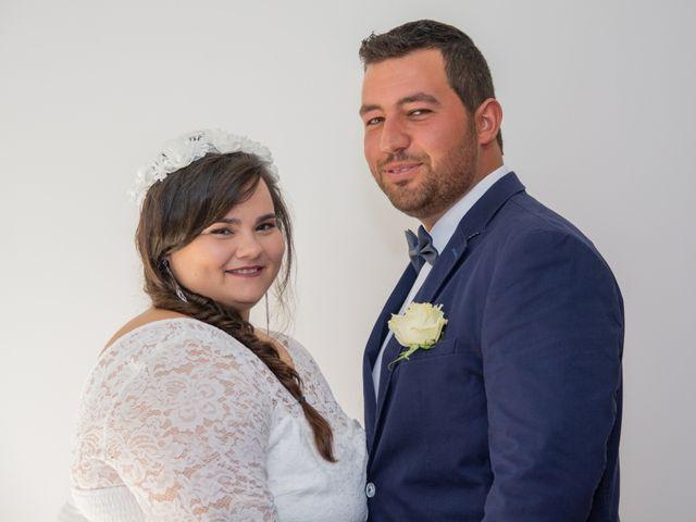 O casamento de João e Tatiana em Tomar, Tomar 42