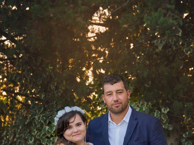 O casamento de João e Tatiana em Tomar, Tomar 58