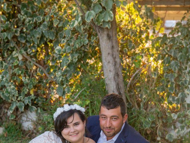 O casamento de João e Tatiana em Tomar, Tomar 59