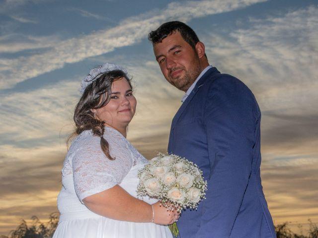 O casamento de João e Tatiana em Tomar, Tomar 65