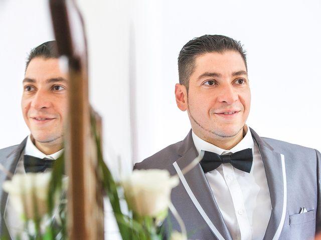 O casamento de Oscar e Sophie em Arcos de Valdevez, Arcos de Valdevez 7