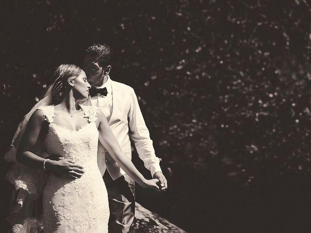O casamento de Oscar e Sophie em Arcos de Valdevez, Arcos de Valdevez 46