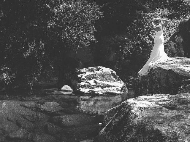 O casamento de Oscar e Sophie em Arcos de Valdevez, Arcos de Valdevez 53