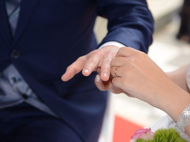 O casamento de Pedro   e Liliana   em Portalegre, Portalegre (Concelho) 5