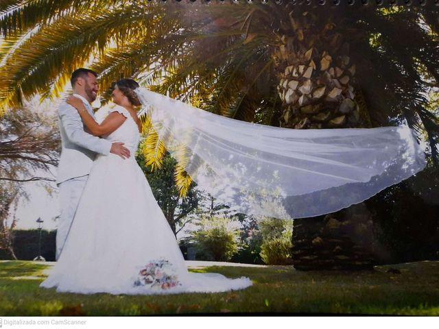 O casamento de Raquel e Elio em Palmela, Palmela 1