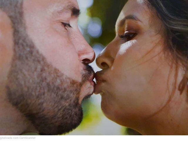 O casamento de Raquel e Elio em Palmela, Palmela 5