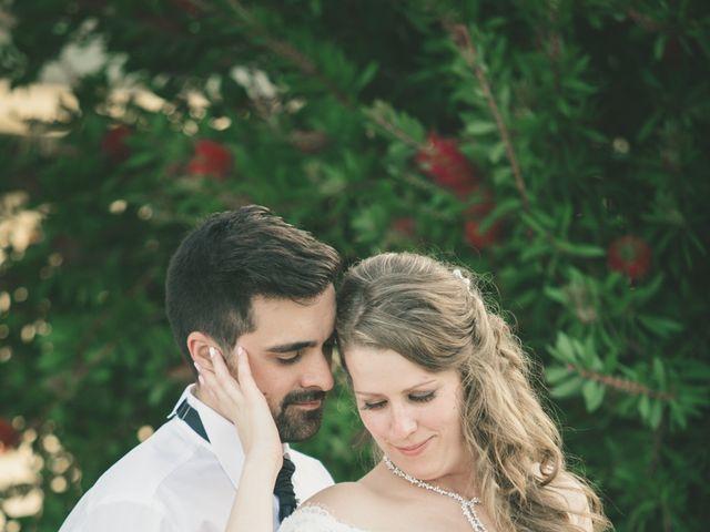 O casamento de Flávio e Diana em Pombal, Pombal 48