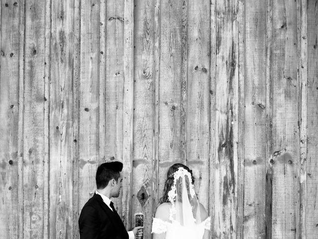 O casamento de Flávio e Diana em Pombal, Pombal 72