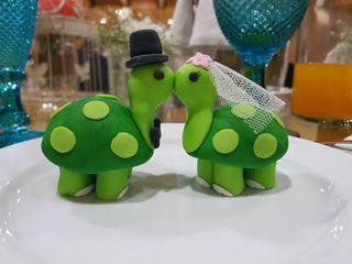 O casamento de Rossana e Nuno 2