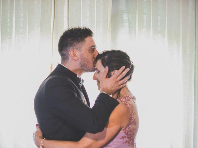O casamento de Micael e Fabiana em Santa Maria da Feira, Santa Maria da Feira 10