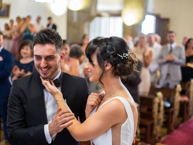 O casamento de Micael e Fabiana em Santa Maria da Feira, Santa Maria da Feira 48