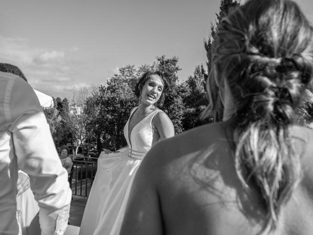 O casamento de Micael e Fabiana em Santa Maria da Feira, Santa Maria da Feira 58