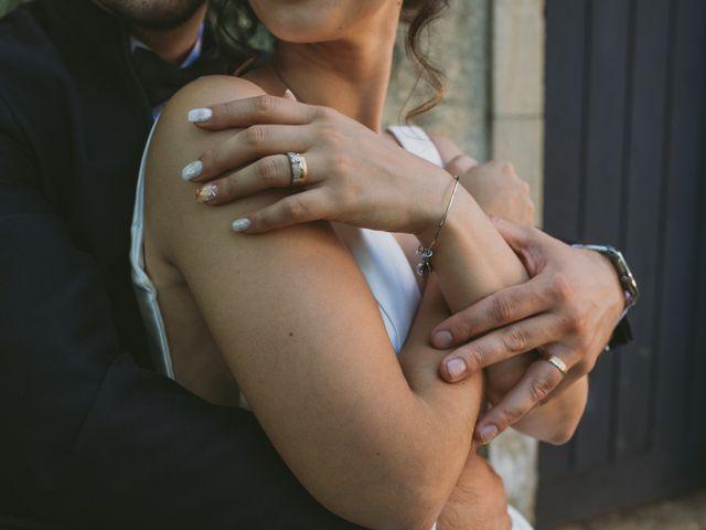 O casamento de Micael e Fabiana em Santa Maria da Feira, Santa Maria da Feira 66