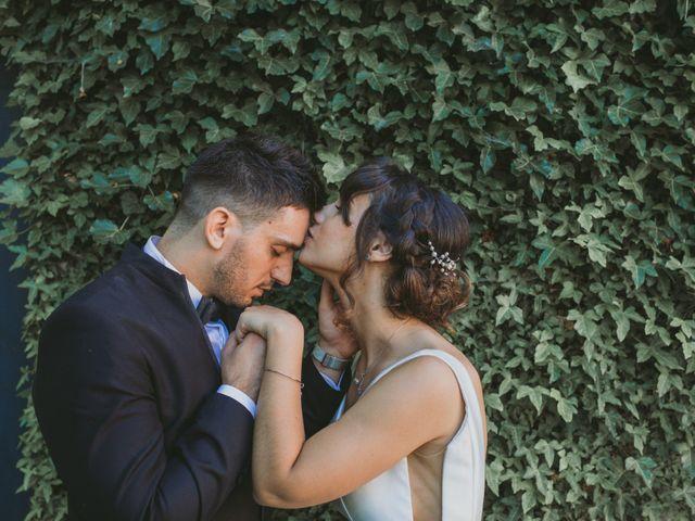 O casamento de Micael e Fabiana em Santa Maria da Feira, Santa Maria da Feira 71