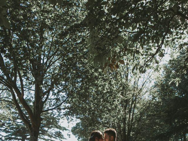 O casamento de Micael e Fabiana em Santa Maria da Feira, Santa Maria da Feira 84