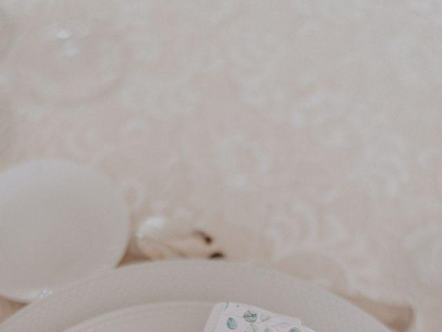 O casamento de Rui e Marisa em Aldreu, Barcelos 18