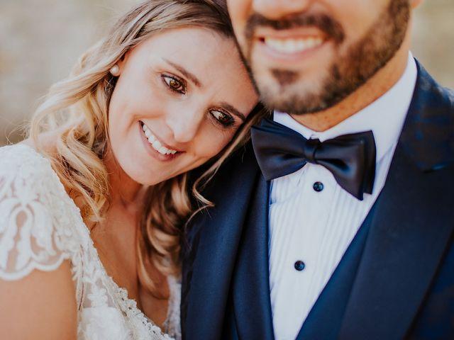 O casamento de Rui e Marisa em Aldreu, Barcelos 24
