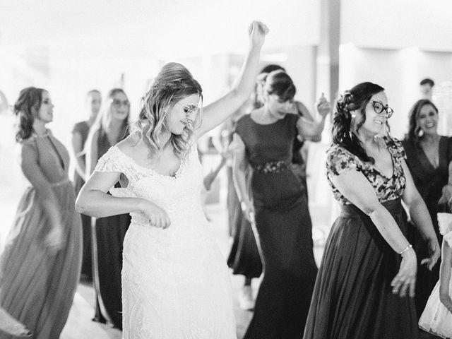 O casamento de Rui e Marisa em Aldreu, Barcelos 50