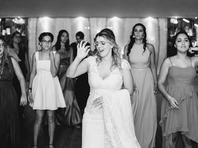 O casamento de Rui e Marisa em Aldreu, Barcelos 52
