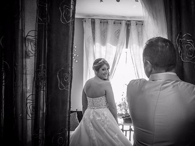 O casamento de Bruno e Cátia em Porto, Porto (Concelho) 5
