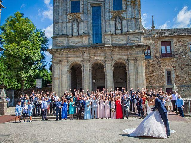 O casamento de Bruno e Cátia em Porto, Porto (Concelho) 9