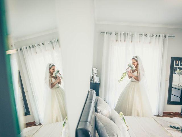 O casamento de Fábio e Carolina em Oliveira de Azeméis, Oliveira de Azeméis 5