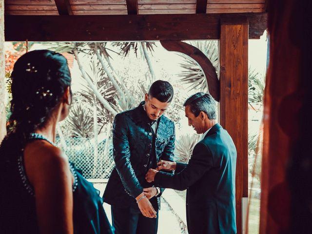 O casamento de Fábio e Carolina em Oliveira de Azeméis, Oliveira de Azeméis 13