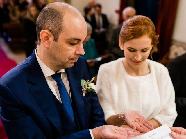 O casamento de Daniel e Carla em Maia, Maia 15