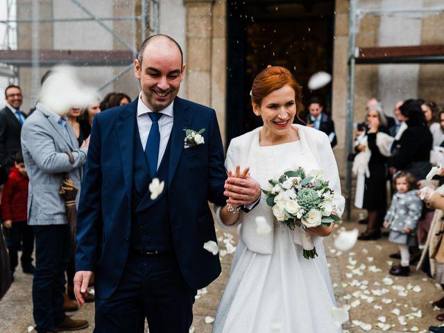 O casamento de Daniel e Carla em Maia, Maia 17
