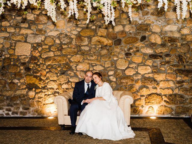 O casamento de Daniel e Carla em Maia, Maia 27