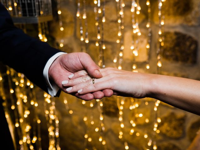 O casamento de Daniel e Carla em Maia, Maia 30