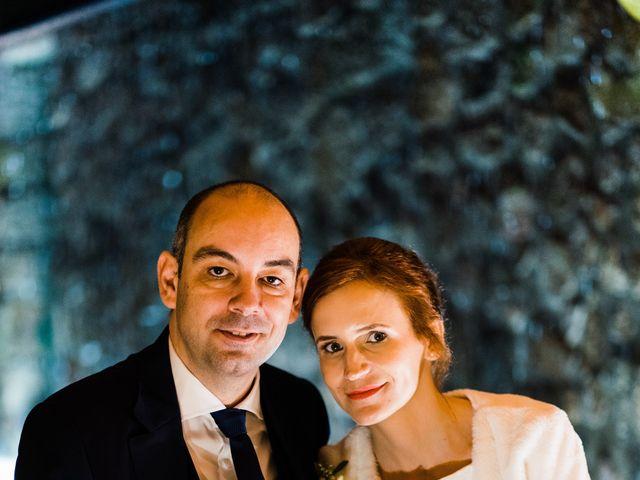 O casamento de Daniel e Carla em Maia, Maia 31