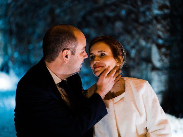O casamento de Daniel e Carla em Maia, Maia 2