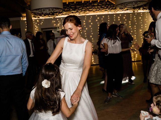 O casamento de Daniel e Carla em Maia, Maia 40