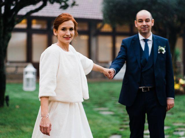 O casamento de Daniel e Carla em Maia, Maia 41