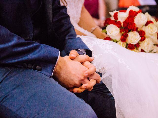 O casamento de Joel e Vera em Sanfins, Santa Maria da Feira 23