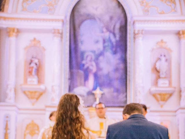O casamento de Joel e Vera em Sanfins, Santa Maria da Feira 26