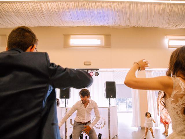 O casamento de Joel e Vera em Sanfins, Santa Maria da Feira 37