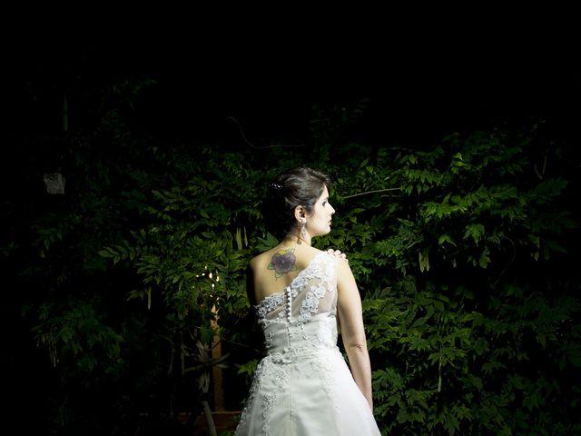 O casamento de Pedro e Sofia em Fernão Ferro, Seixal 25