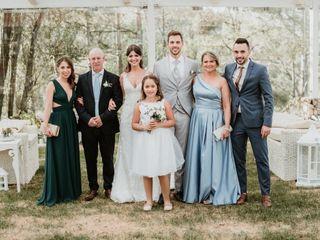 O casamento de Susana e Hugo 3