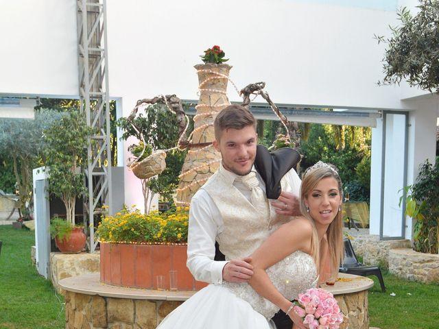 O casamento de Tiago e Marisa em Azueira, Mafra 38