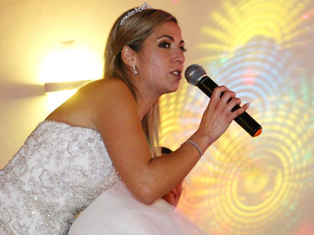 O casamento de Tiago e Marisa em Azueira, Mafra 59