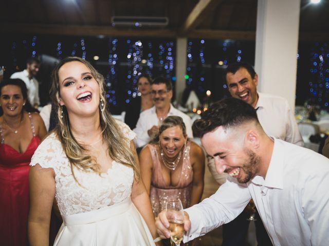 O casamento de Marco e Soraia em Maia, Maia 7